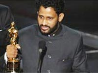 resul-pookutty1