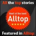 Best_of_Alltop_logo